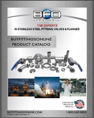 Carbon Steel 3000 psi Full Port Threaded Ball Valve - Series SVOP50CC6DV