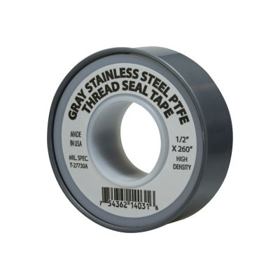 """1//4/"""" Glass-filled PTFE Teflon Plastic Sheet Priced Square Foot-Cut to Size!"""