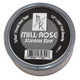 Mill-Rose Stainless Steel Thread Sealing Tape 1 in. x 260 in.