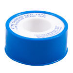 FPPI High Density PTFE Tape