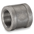 Banded Couplings