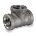 Black Pipe Fittings 150LB