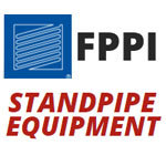 Fire Sprinkler System & Standpipe Equipment