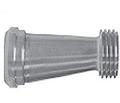 32-15F -Eccentric Taper Reducers (3A)