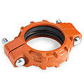 Standard Weight Flexible Couplings