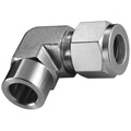 Socket Weld Elbows