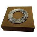 Aluminum Tubing - Easy Bend