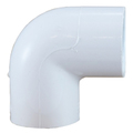 90 Degree Slip Elbows PVC