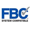 FBC Compatible