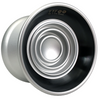 YoyoFactory TurnTable 2.0 Silver Black