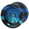 Magic Yoyo Ocean Blue Yoyo