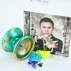 Magic Yoyo LM1 Qing Yu Parts