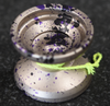 One Drop Eclipse Yoyo Ayame