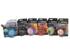 Yoyo Factory 'Play Yoyo' Collection