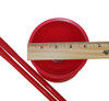 Spintastics Spinabolo Pro Diabolo w/ Sticks and String