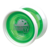 Hayabusa Yoyo SL Version