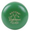 Duncan Green Tournament Yoyo