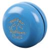 Duncan Blue Tournament Yoyo