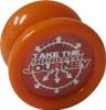 Yoyojam Journey yo-yo