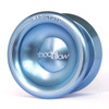 Magic Yoyo T8 Shadow Yoyo
