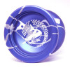 Magic Shark Honor Yoyo N12