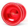 Magic T6 Rainbow Yoyo