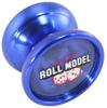 Yoyo Factory Roll Model Yoyo