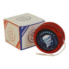 Tornado 2 Yoyo with box