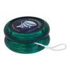 Tornado 2 Yoyo on side