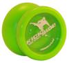 Yoyojam Kickside yo-yo