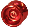 Yomega DASH yoyo Red