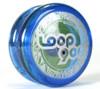 Yoyo Factory Loop 900 Yoyo