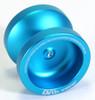 YoyoFactory Dv888 Yoyo Turquoise