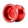 YoyoFactory Dv888 Yoyo Red