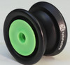 G5 Yoyo Black with green