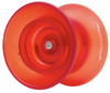 Red Flight Yoyo