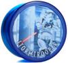 Star Wars Wing Shaped Fixed Axle Yoyo