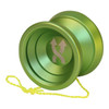Yoyo King Double Agent Yoyo
