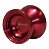 Yoyo King Proto9 Edition Red Yoyo