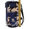 Flight Diabolo Bag with Strap