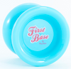 Recess First Base Blue