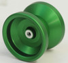 One Drop Design Rebirth Yoyo