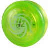 Magic GHZ D1 Neon Green Yoyo