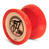 Red Duncan Freehand Pro Yoyo 3605XP