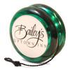 Custom Printed Pro Yoyo with Ball Bearing Axle