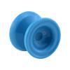 Magic Skyva Yoyo Sky Blue