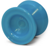 Sky Blue Skyva yoyo by magic yoyo