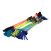 Master Devil Sticks  Multiple Colors Lunastix