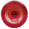 Loop 720 Yoyo red