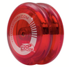 Loop 720 Yoyo Red Full view